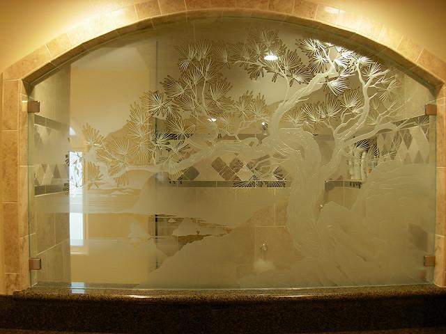 Residential Commercial Glass Window Amp Door Contractor