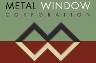 Window Door Manufacturer